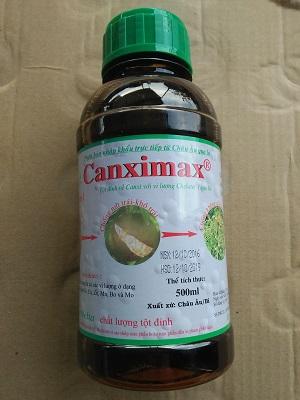 canximax-phan-bon-la-nhap-khau-chau-au