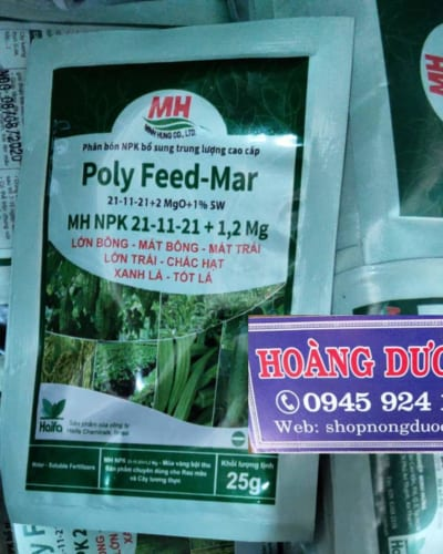 phan-bon-poly feed mar 21-11-21 haifa